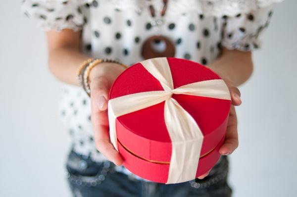 母の日忘れてない?プレゼントは人気商品で攻める!