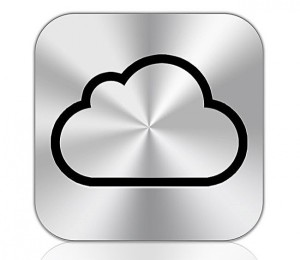 hilog-iCloud