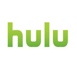 huluが海外ドラマ好きの人生を変える!huluで時間を有効活用する!
