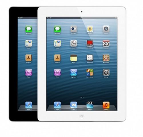 Apple製品初心者だった私がiPadを半年使って感動した4つのこと