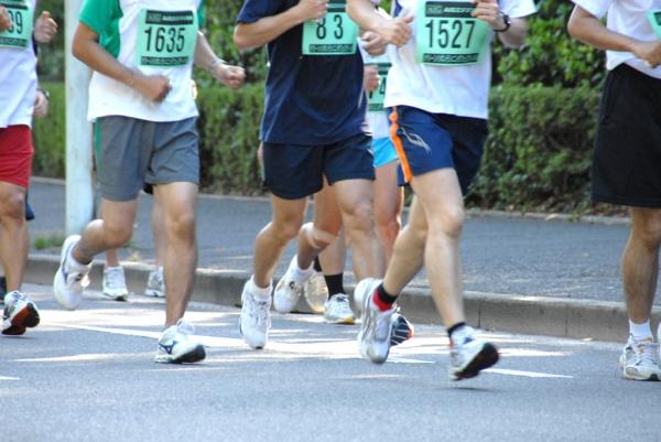 アクトス6時間リレーマラソン2013年in名古屋ドームに申し込んできたよ!