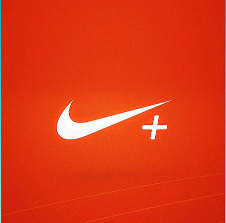 ランニング初心者必見!アプリ『Nike+』でランニングのモチベーションを上げよう!