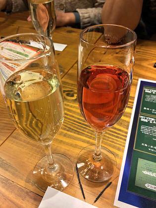 wine-uno-03