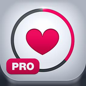 スマホで心拍数を測ることができるアプリ『Heart Rate』は習慣化しやすいおすすめアプリだ!