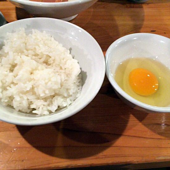 tsukemen-gozyugo-shime-01