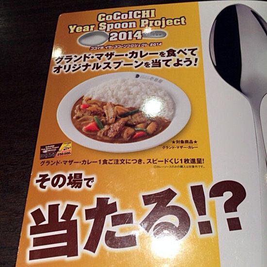 cocoichi-spoon-02