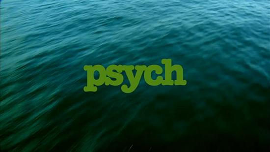 海外ドラマ『psych/サイク 名探偵はサイキック』は笑いっぱなしになること間違いなしのコメディドラマだ!