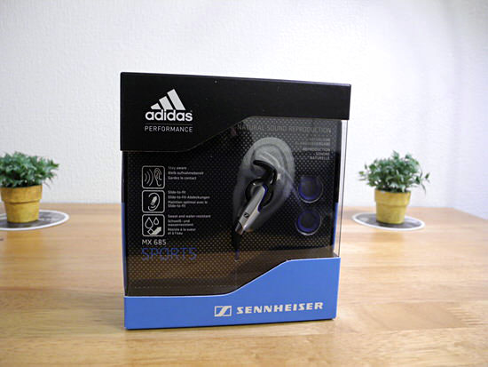 adidas-headphone-ai