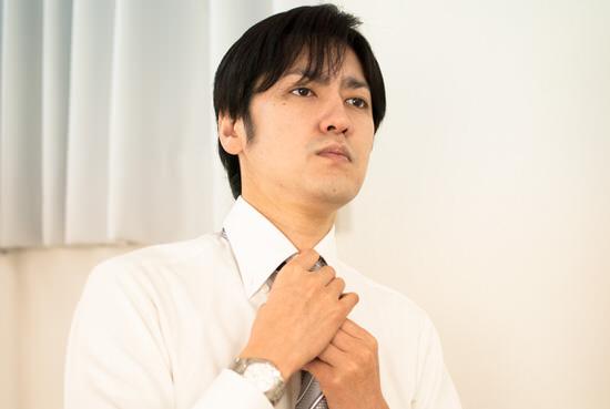 mental-yaritaikoto-01