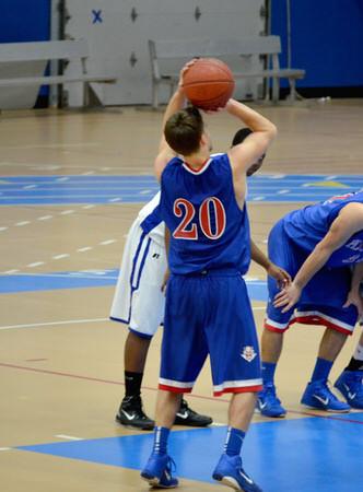kikite-zakki-basketball