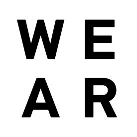 アプリ『WEAR』を名古屋PARCOで使ってみた結果…!