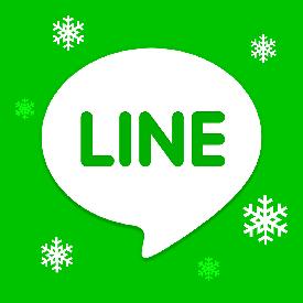 LINEのスタンプをたった一つの操作で並び替えして表示を快適に!