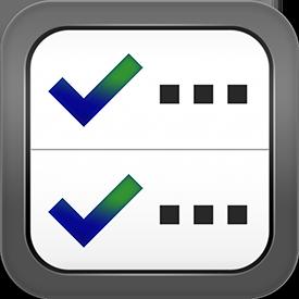 iPhoneアプリ『速Reminder』で純正アプリの『リマインダー』に即記憶スルンダー!