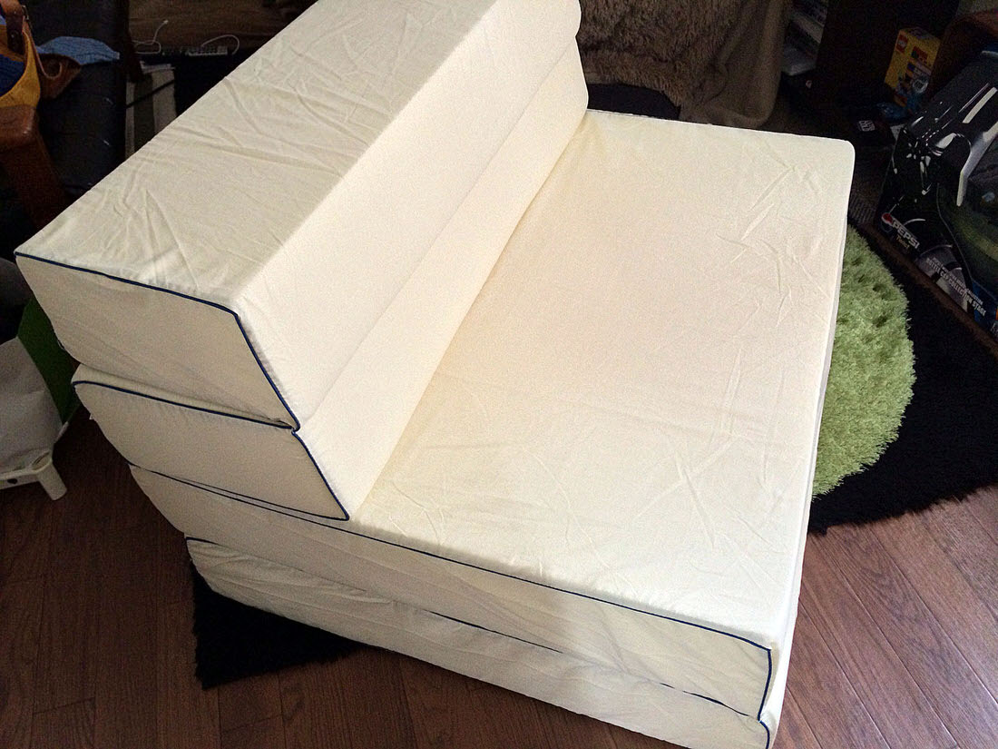 brigestone-3way-mattress-01