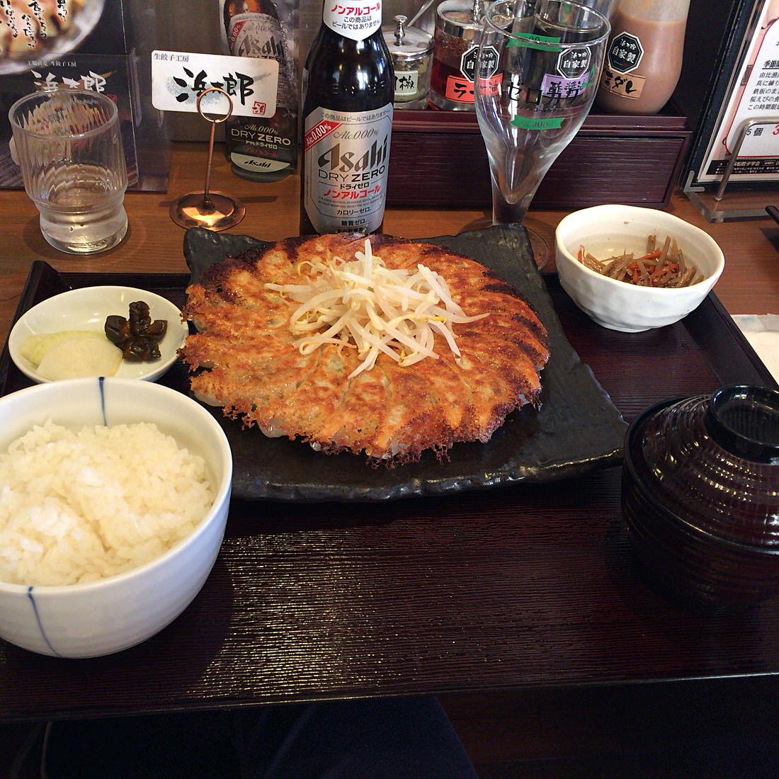 hamamatsu-gyoza-06