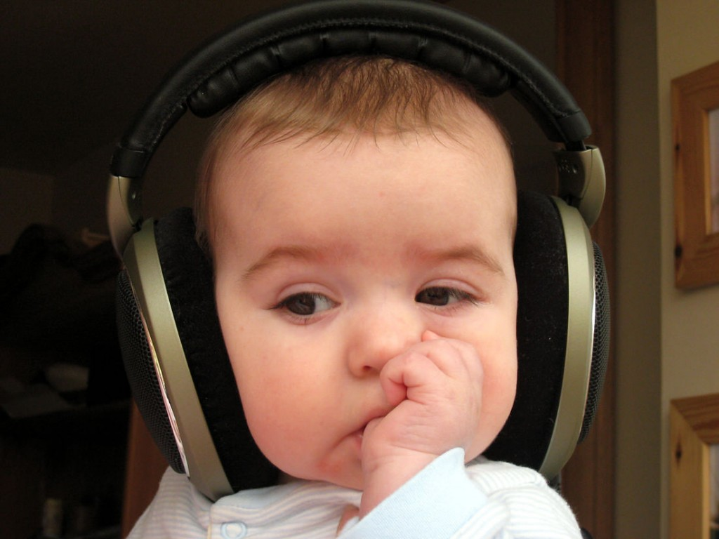 洋楽に疎い私がiTunesを使ってヒット曲を探している方法