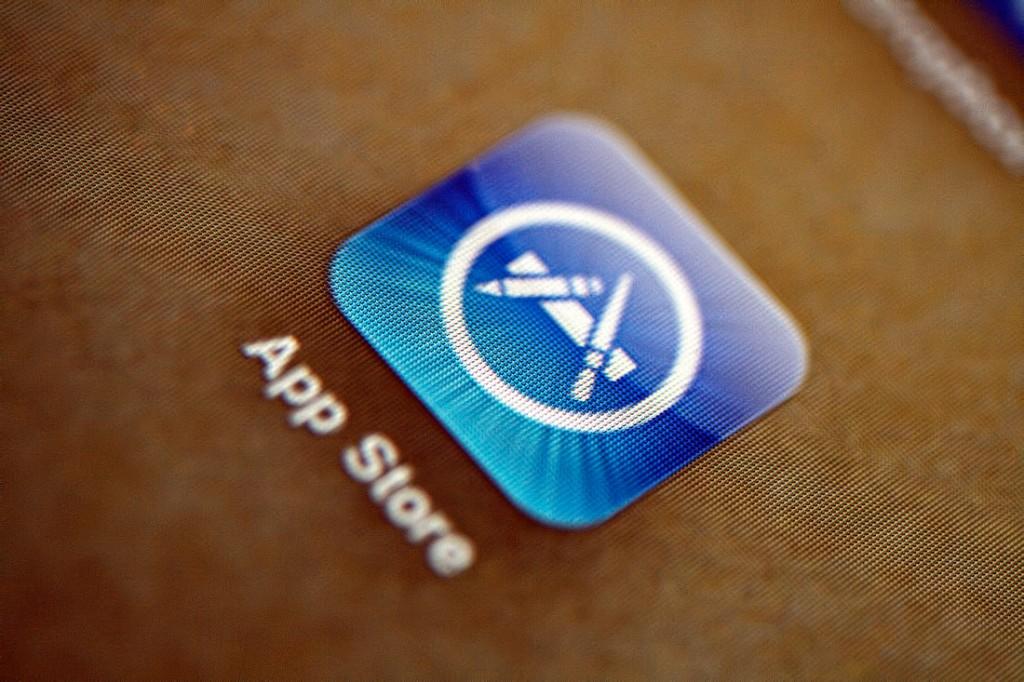App StoreやiTunes Storeにある『ウィッシュリスト』を使って商品を吟味する