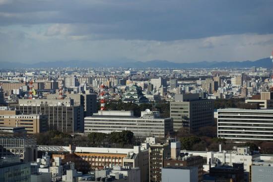 名古屋市の新聞『広報なごや』で名古屋のイベント情報などをチェック!