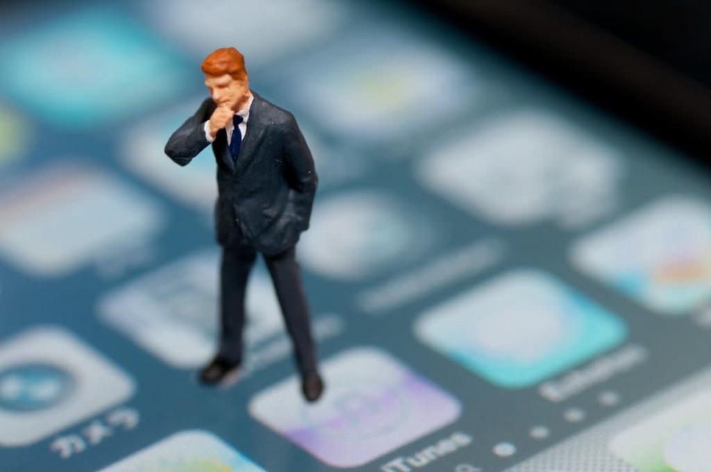【iOS7】iPhoneを購入したらまずチェックしておきたい設定6選