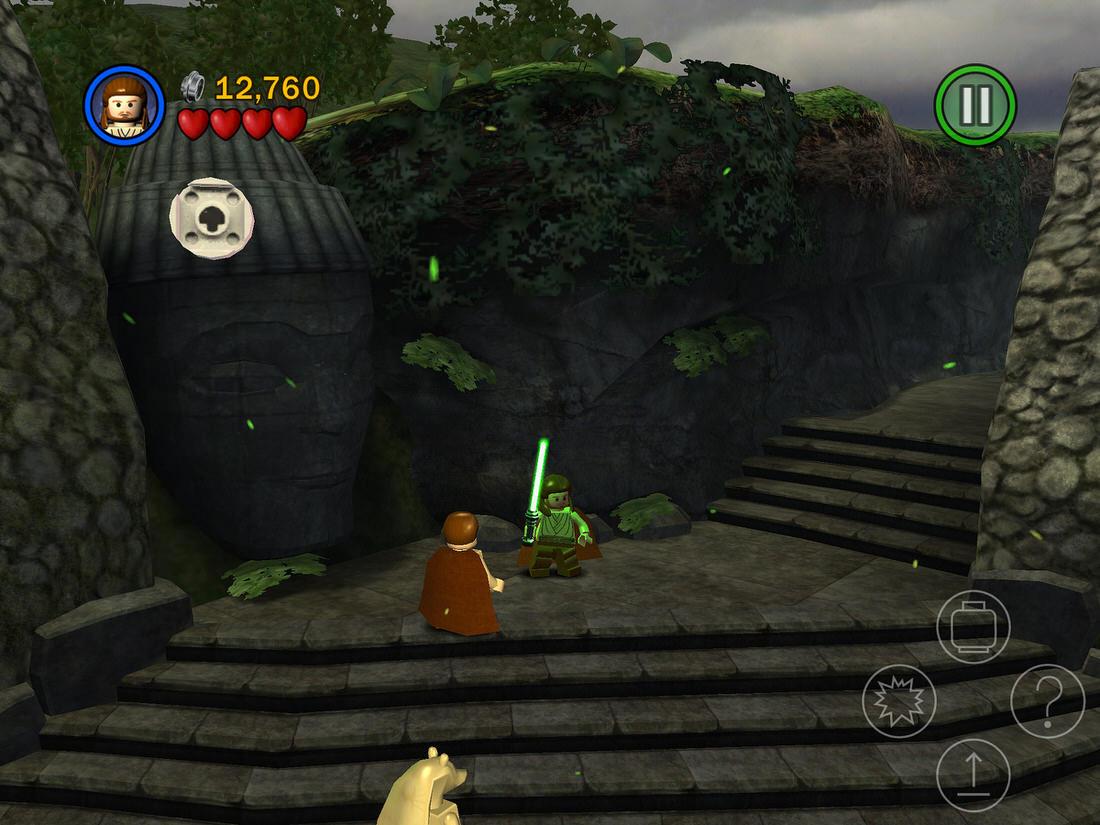 lego-star-wars-sousa