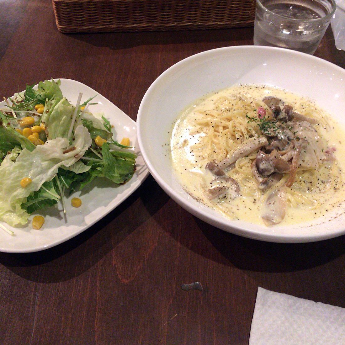 macchiato-sarada-pasta