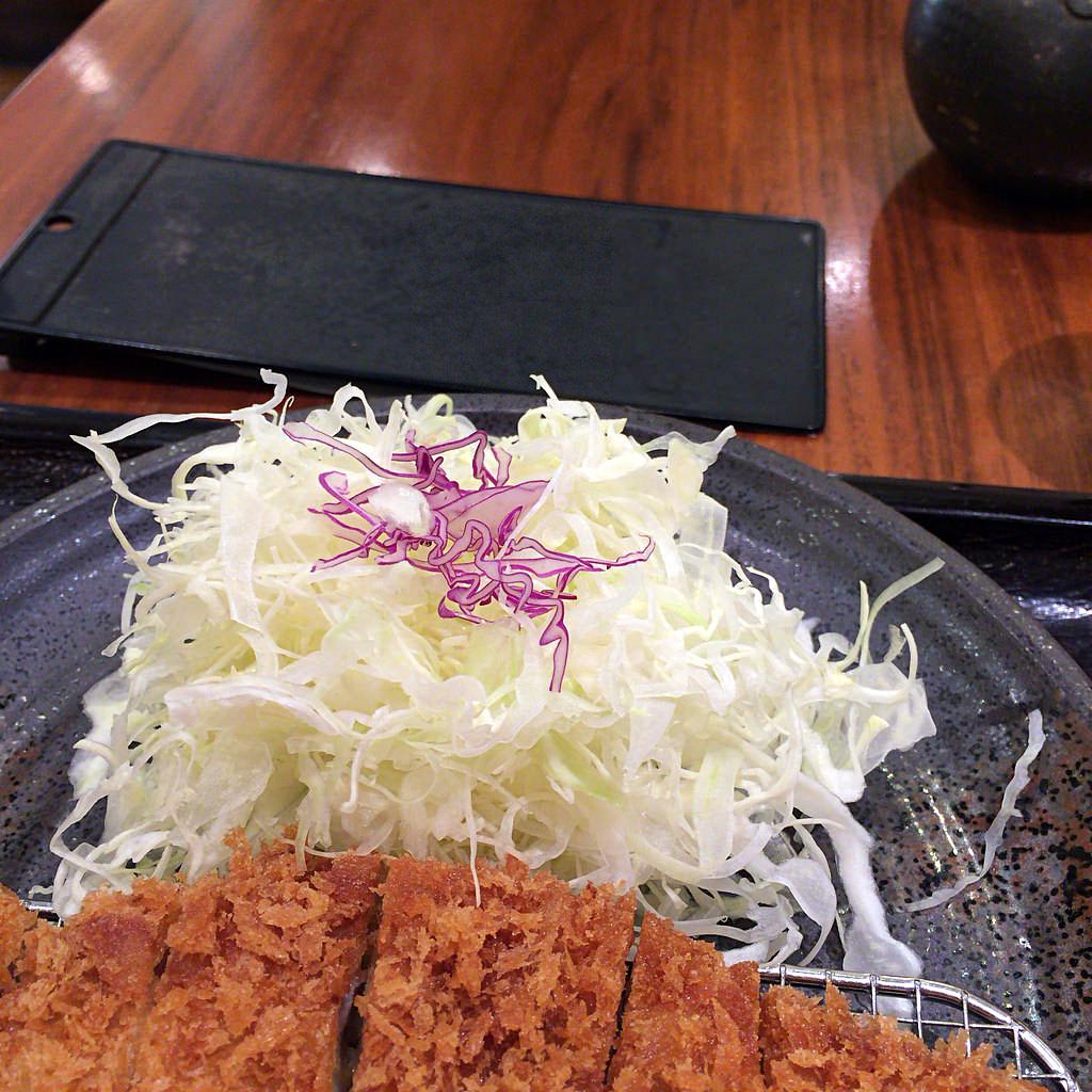 wako-kyabetu