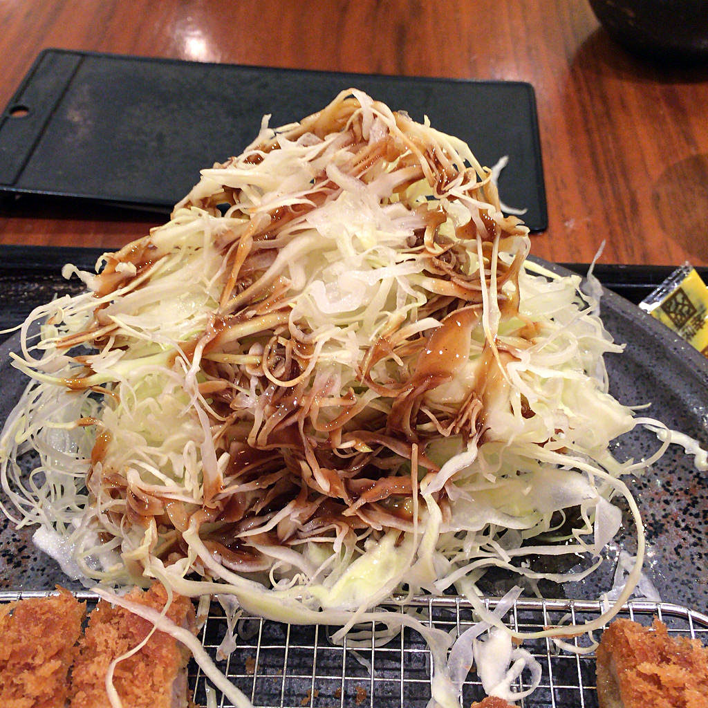 wako-kyabetu-oomori