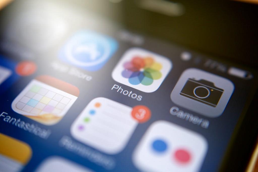 iOS7の気に入っている細かいデザイン3選と何気に使ってる厳選技2つ