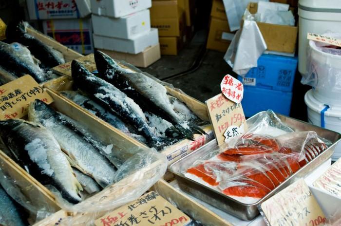 魚は調理が難しい?『あいちのおさかなコンシェルジュ』で自宅での下処理から本格料理まで学ぼう!