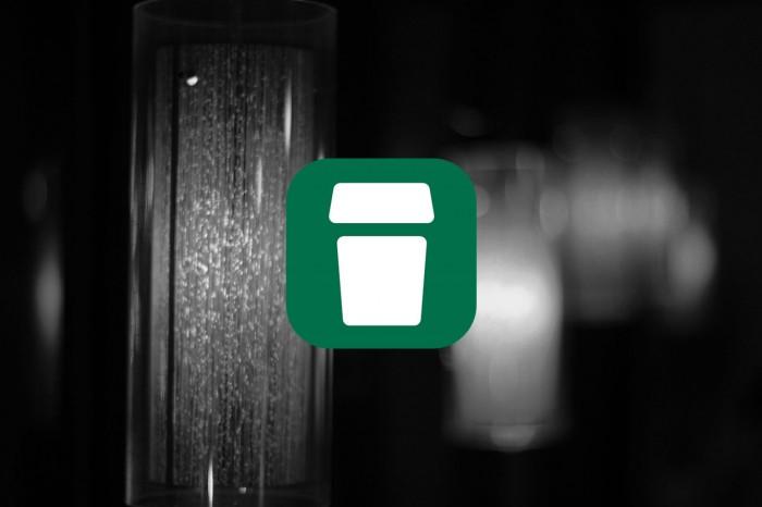iPhoneでカフェを探すならアプリ『カフェマップ』を入れておこう!