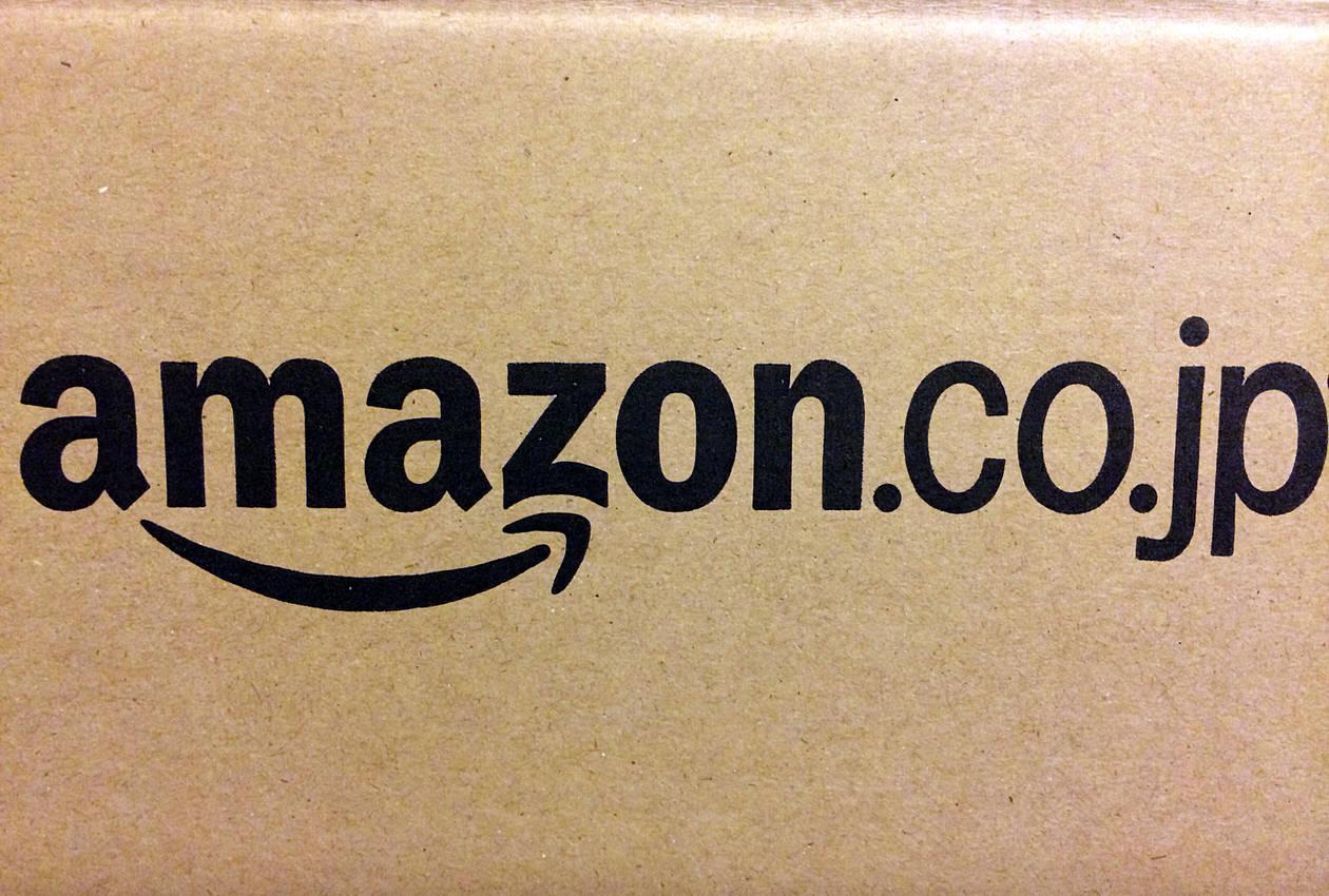 ネットショッピングをしなかった私がAmazonプライム会員になった5つの理由