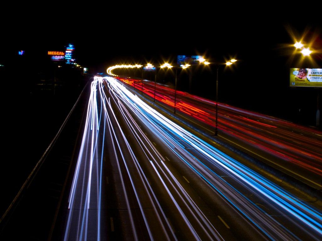 プライム会員-高速