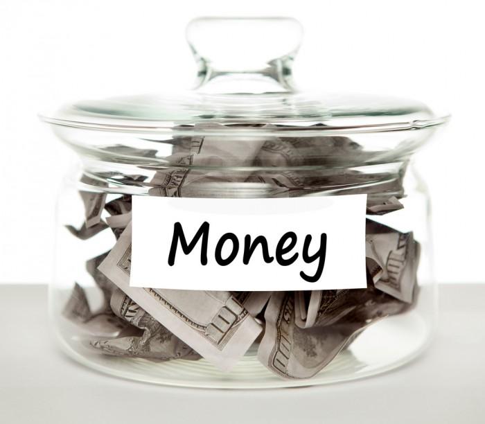 あなたのその発想を『捨てる』とお金持ちになれる道が開かれる