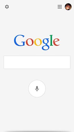 Google-標準