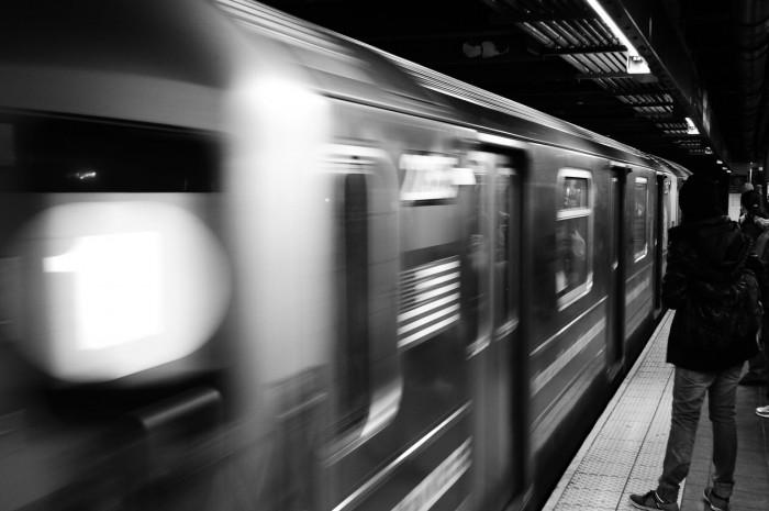 [朗報]7月4日(金)から地下鉄『東山線』の終電時刻が延長するぞ!心置き無く飲める!