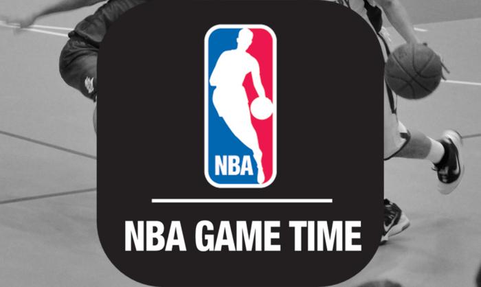 2014-2015シーズンの『NBAリーグパス』に加入して正解だった5つの理由