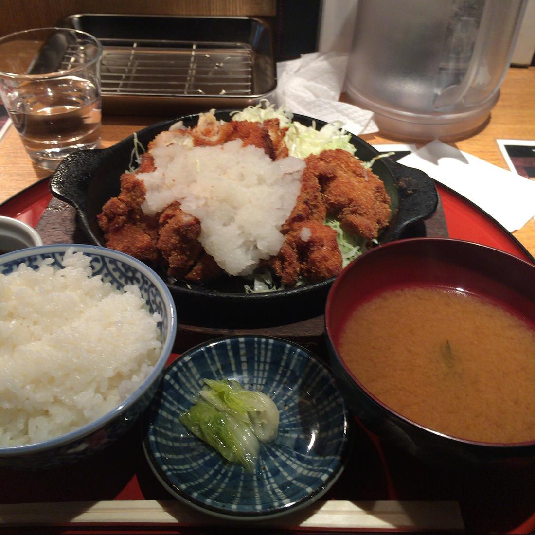 chicken-waraji-katsu
