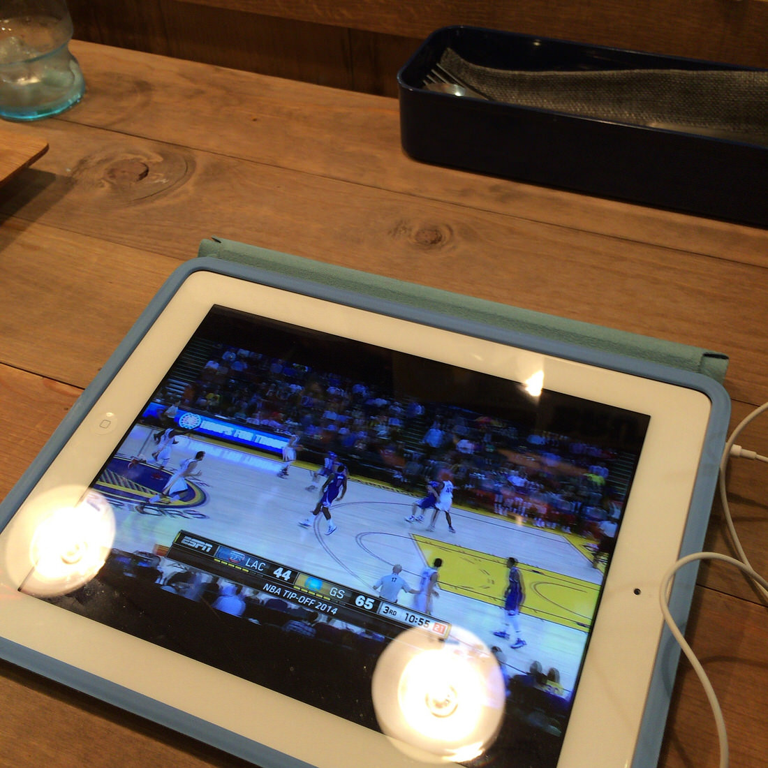 kawaracafe-NBA