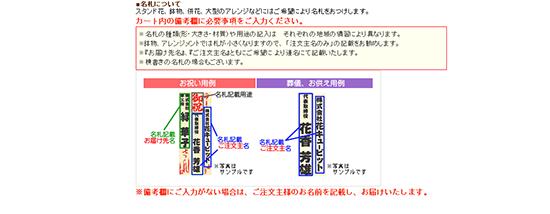 花キューピット-02