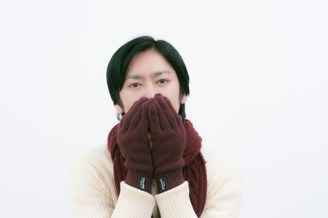 アディダスのランニング用手袋『aZ Glove Light』を購入!