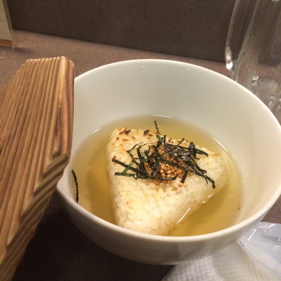 akiyoshi-shime
