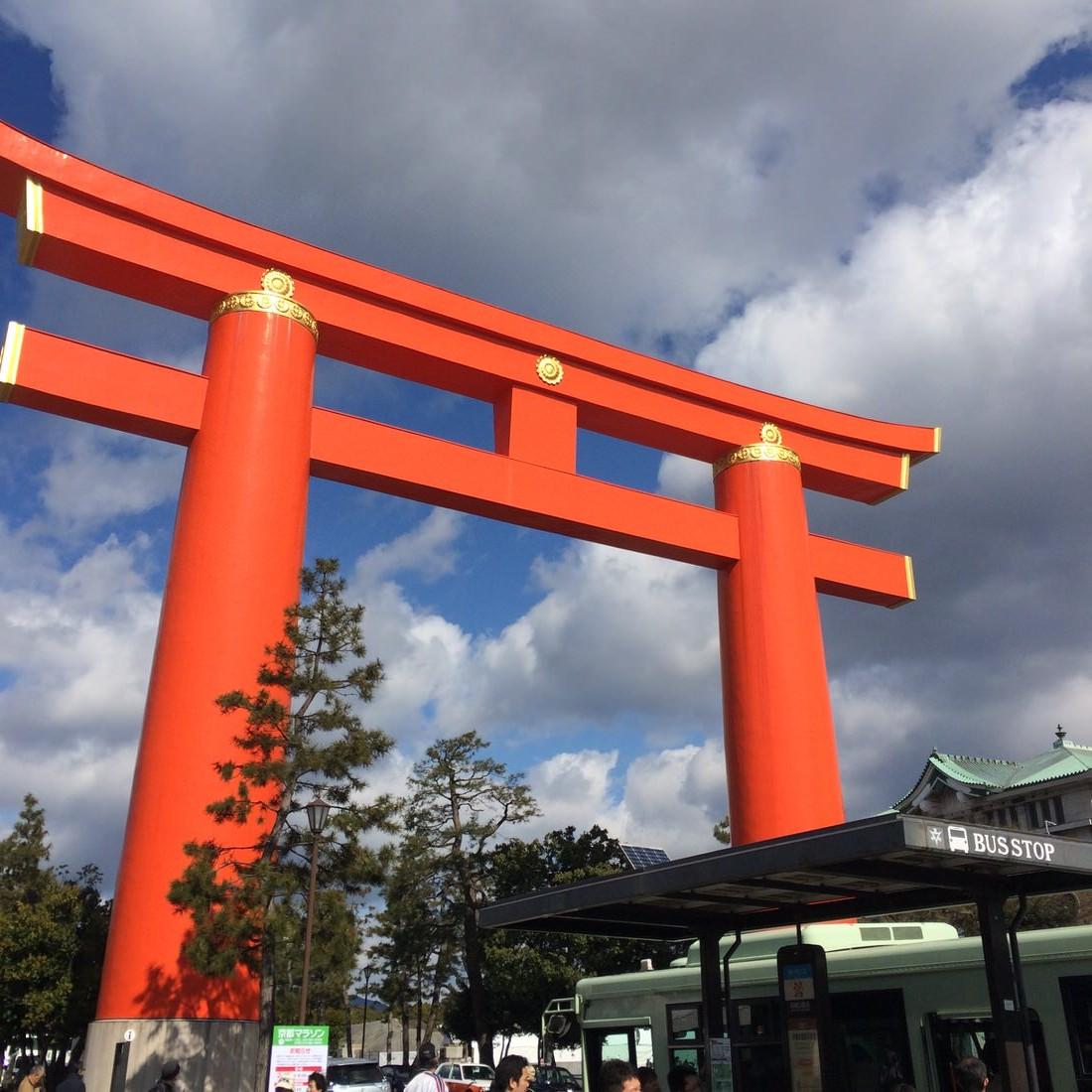 京都マラソン2015に参加!無事完走してきました!感謝の気持ちでいっぱい!