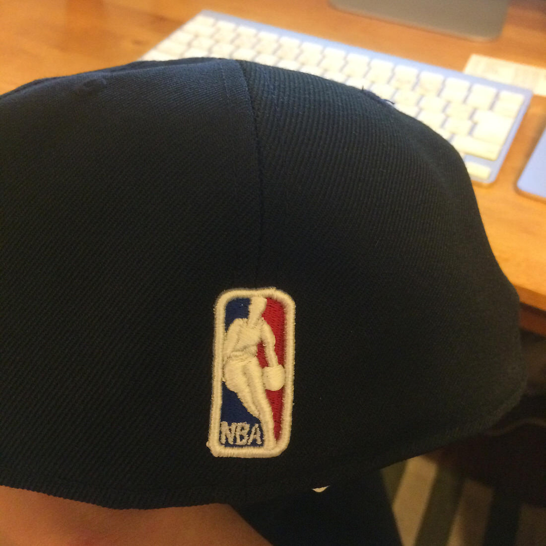 newera-nba-logo