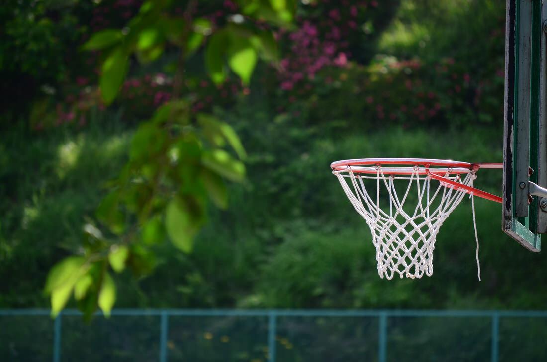 NBAのハック戦術は本当に有効な手段なのだろうか?