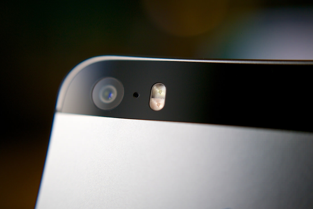 急にiPhoneは壊れる!アップルケア+に加入して損はない!