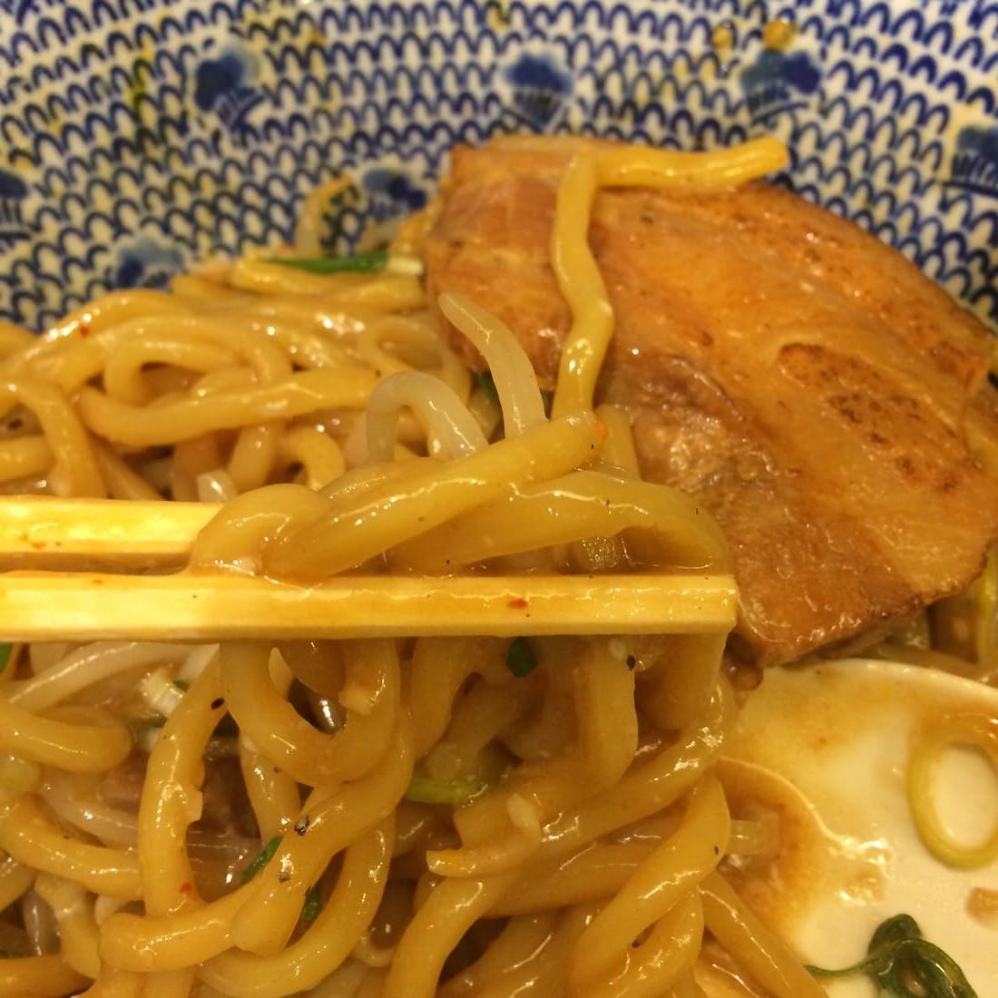 jiromaze-実食