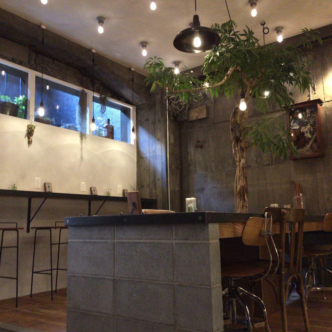 cafe days-01