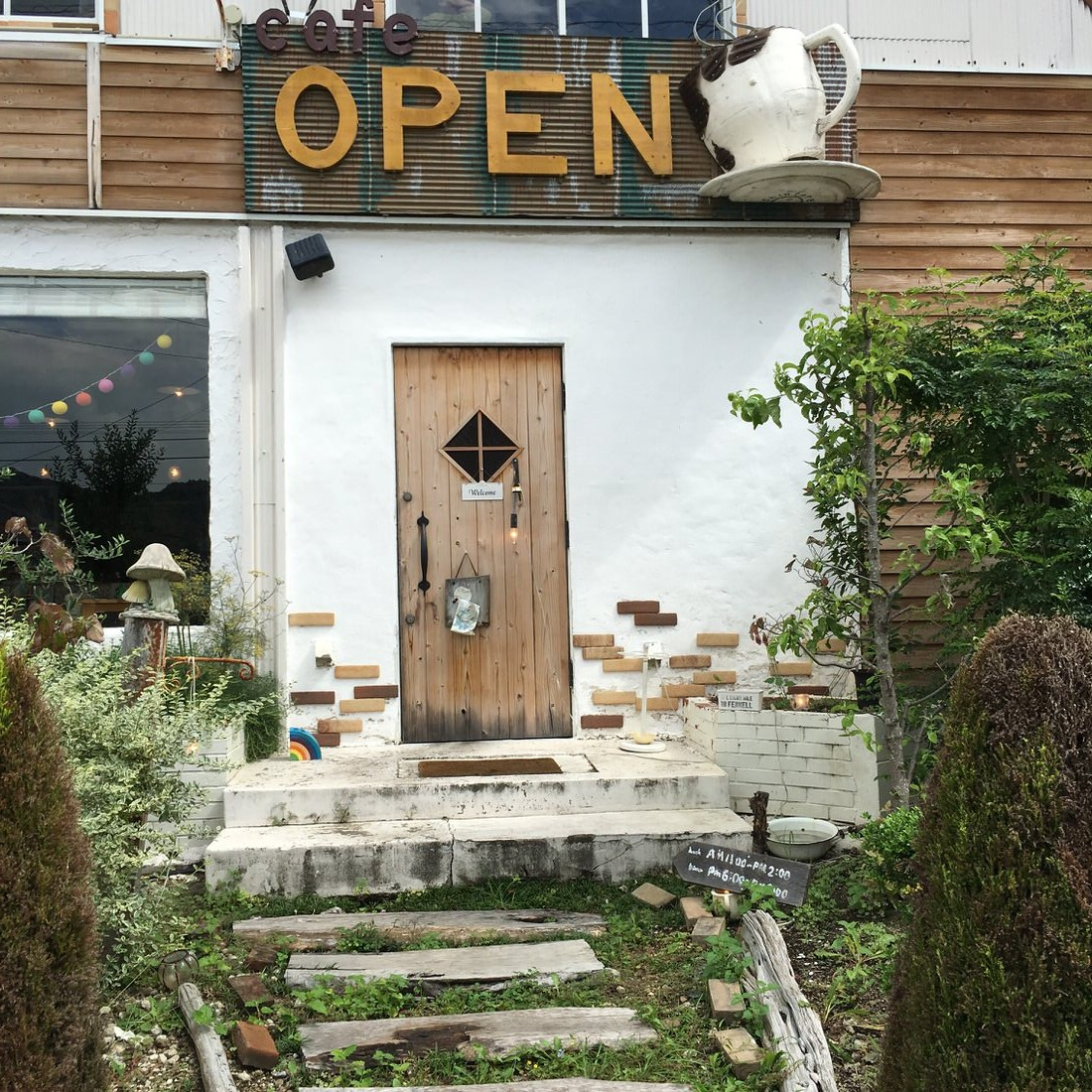 cafe-open-外観