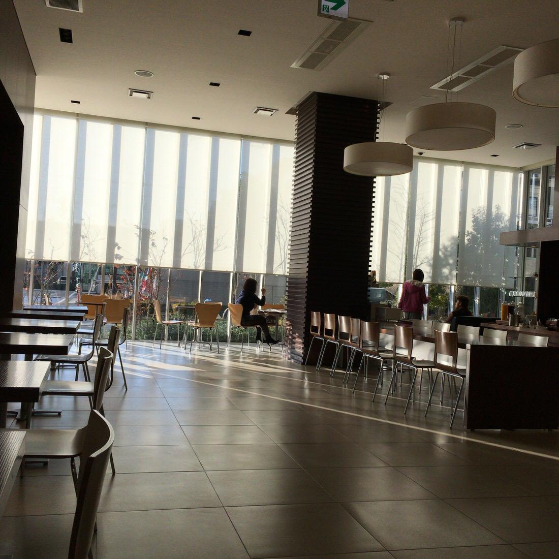【浜松駅】お酒飲み放題!朝食バイキング付き!ビジネスホテル『HOTEL day by day』
